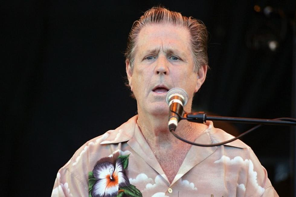 new product b3db2 f3ba8 The First Time the Beach Boys Fired Brian Wilson