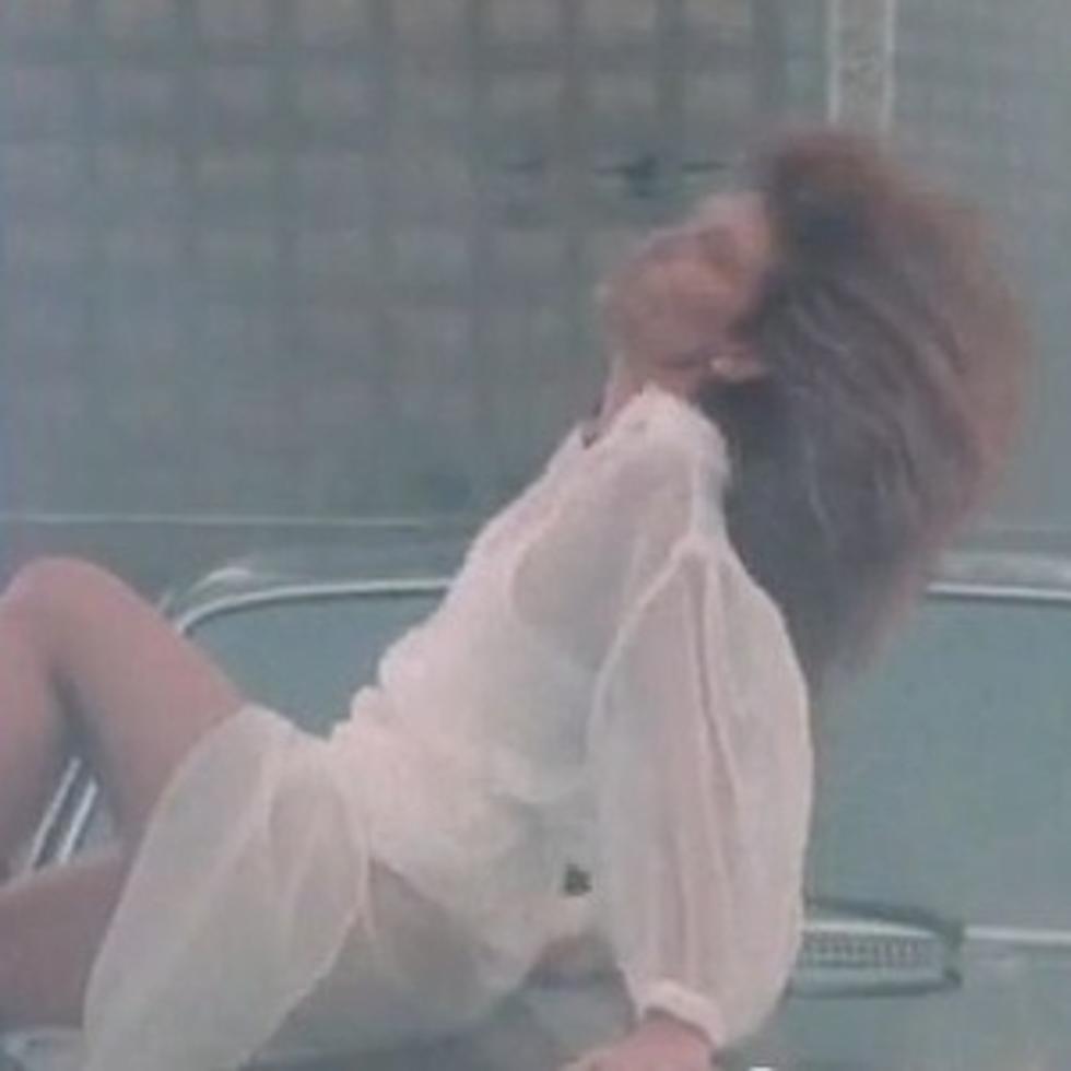 Whitesnake Here I Go Again Sexiest Rock Music Videos