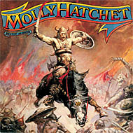 flirting with disaster molly hatchet lead lessons full video movie