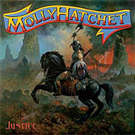 flirting with disaster molly hatchet album cut videos song list songs