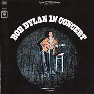 Top 10 Bob Dylan Bootleg Albums