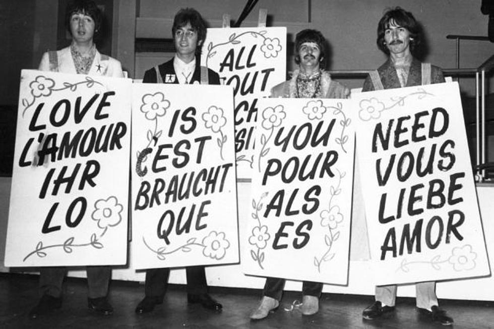 Top 10 Underrated Beatles Songs, 1966-70
