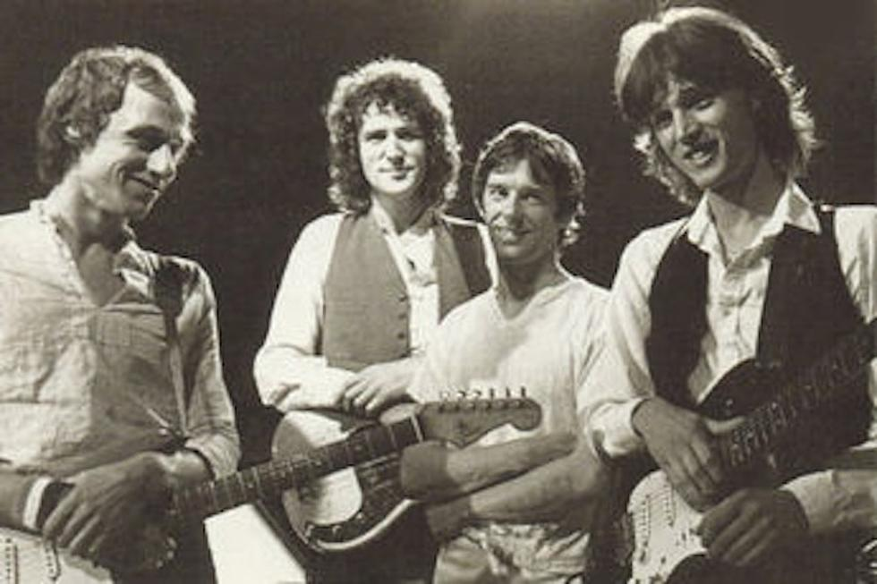 Dire Straits Sultans Of Swing Lyrics Uncovered