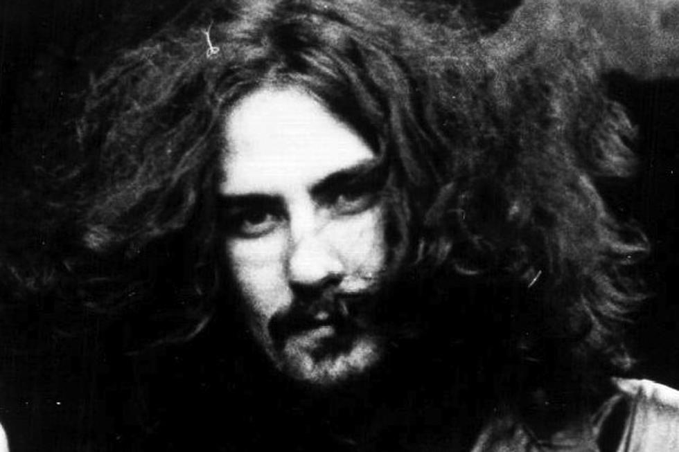 Top 10 Bill Ward Black Sabbath Songs