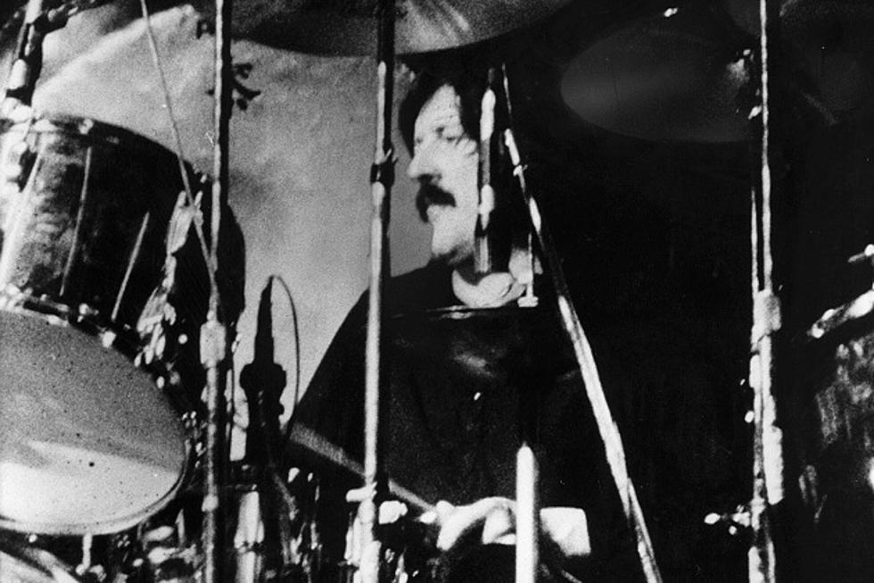 Top 10 Led Zeppelin John Bonham Songs