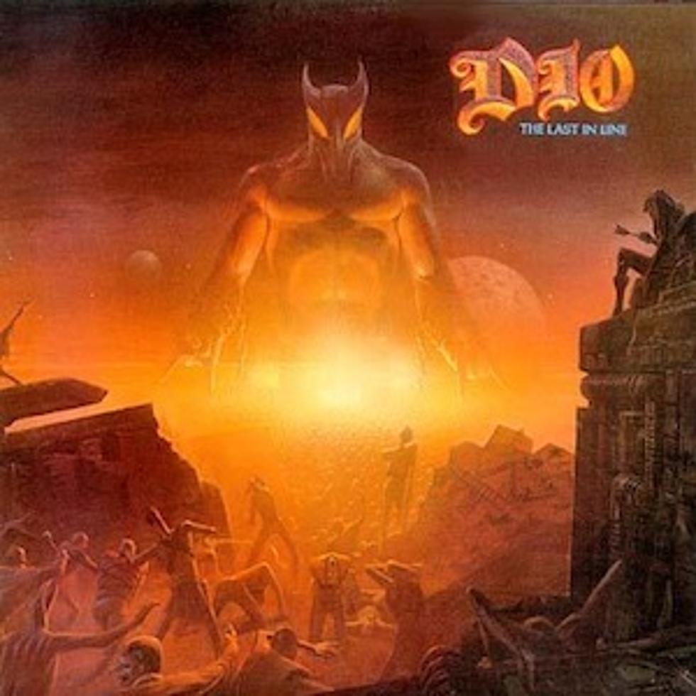 Roblox Got Talent Death Run Roblox Image Generator - Top 10 Ronnie James Dio Lyrics