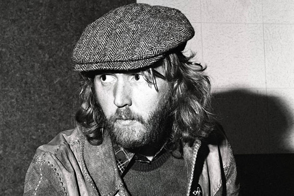 Top 10 Nilsson Songs