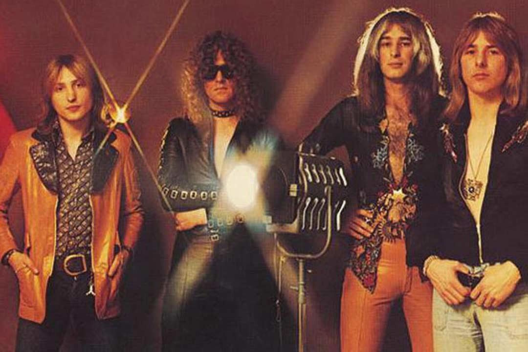 Strict Aerosmith Group Signed Autographed Album C Music Records