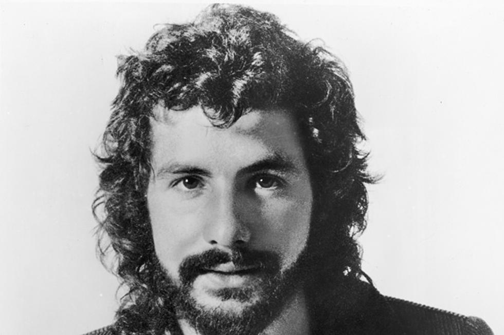 Top 10 Cat Stevens Songs