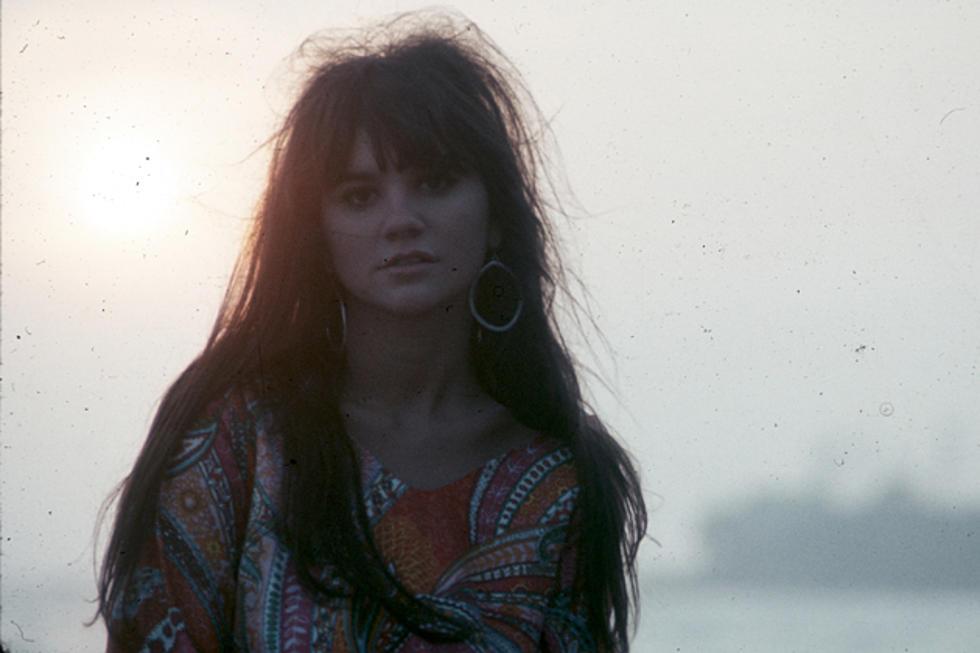 Top 10 Linda Ronstadt Songs