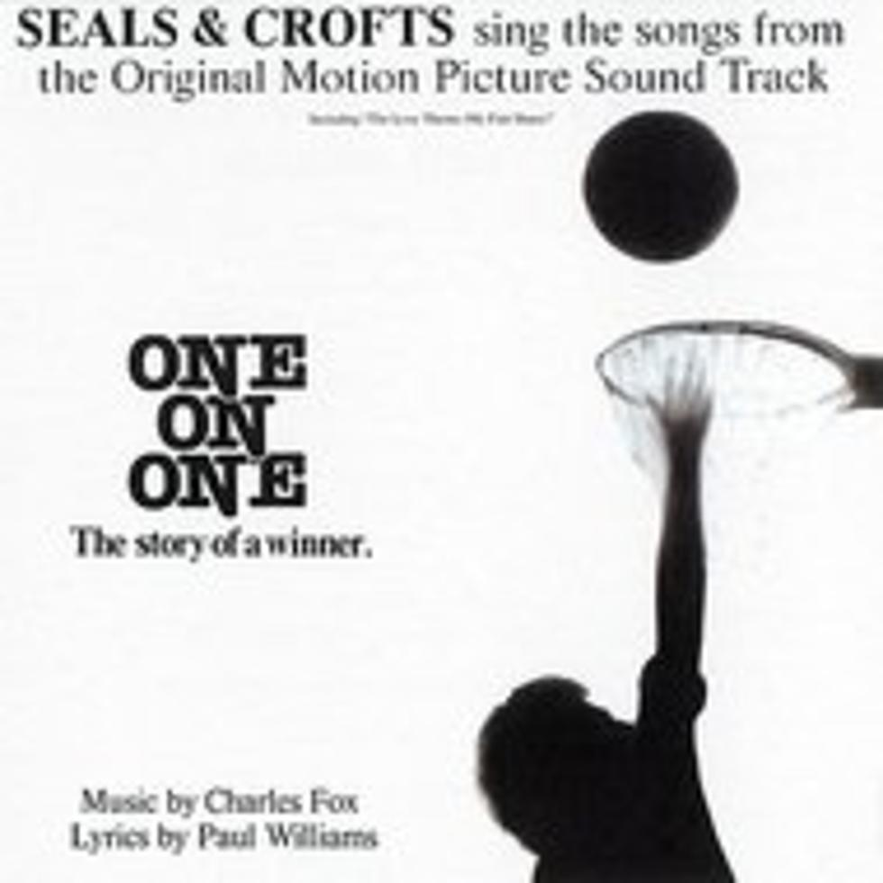 Top 10 Seals and Crofts Songs