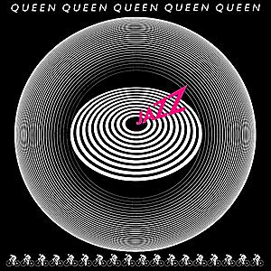 Top 10 John Deacon Queen Songs