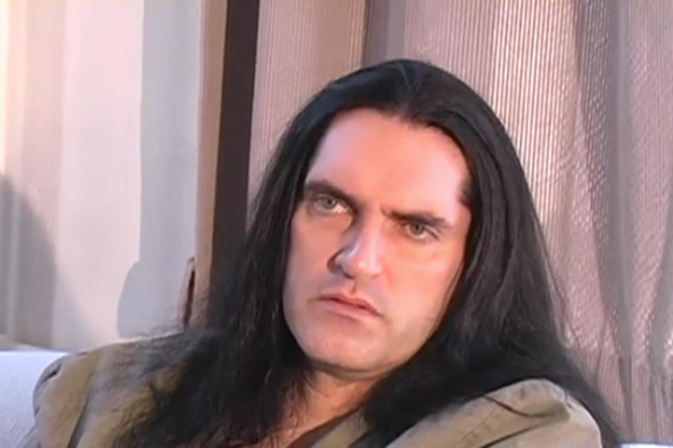 Type O Negative, 'Summer Breeze' - Terrible Classic Rock Covers
