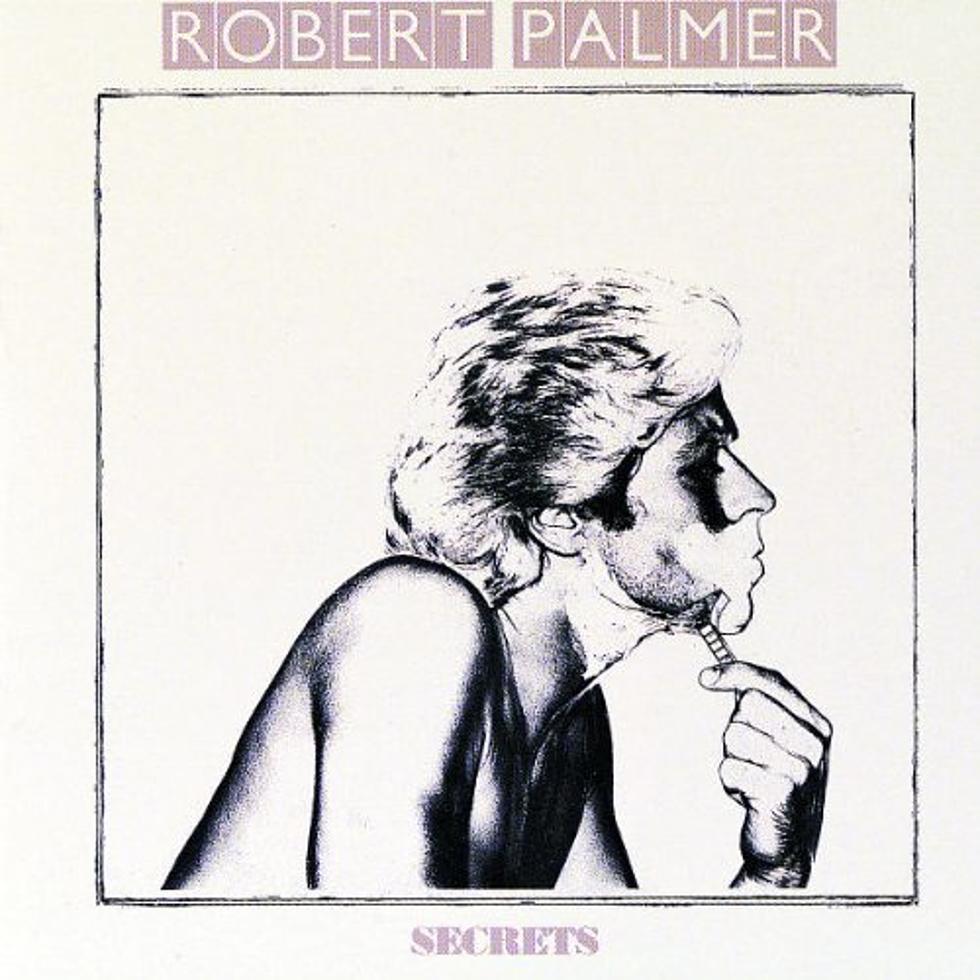 Top 10 Robert Palmer Songs