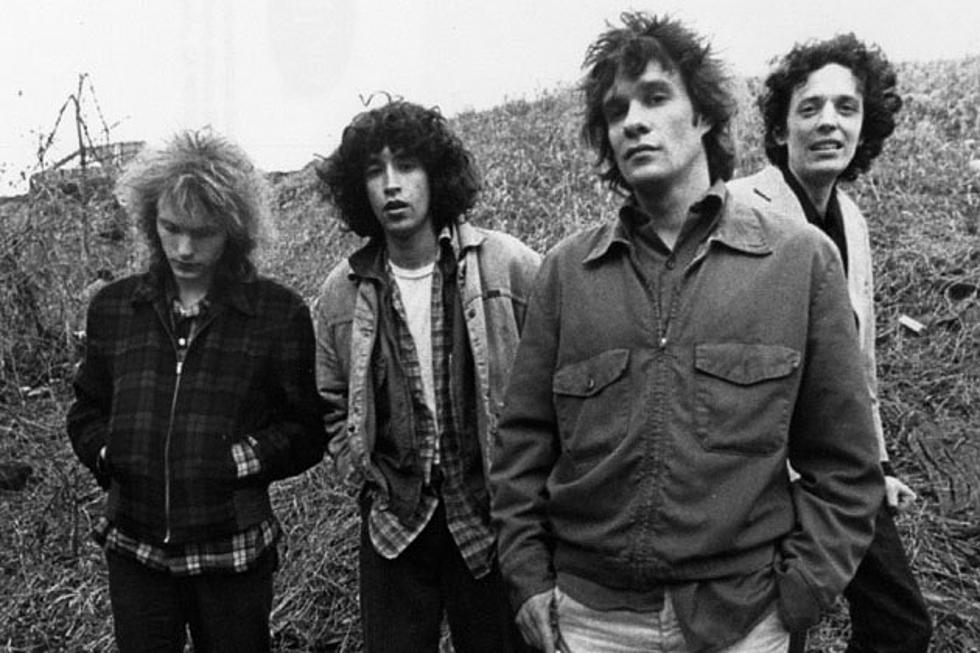 Top 10 Replacements Songs