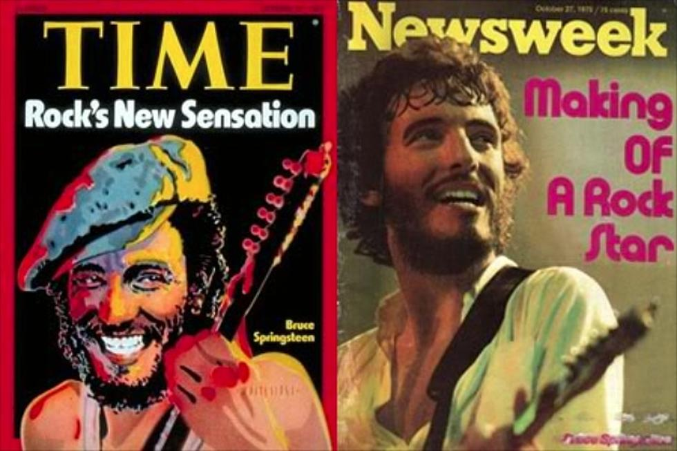 Image result for springsteen time newsweek -site:pinterest.com