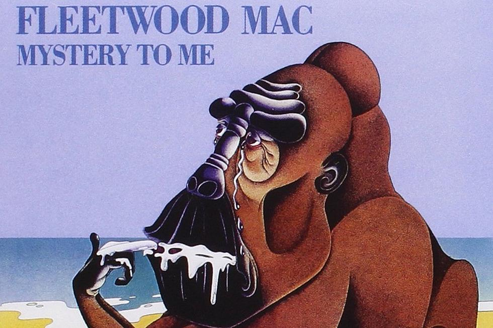 Mystery To Me >> How Fleetwood Mac S Commercial Fates Finally Began To Turn With