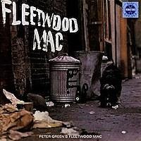 Fleetwood_Mac-Peter-Greens-Fleetwood_Mac