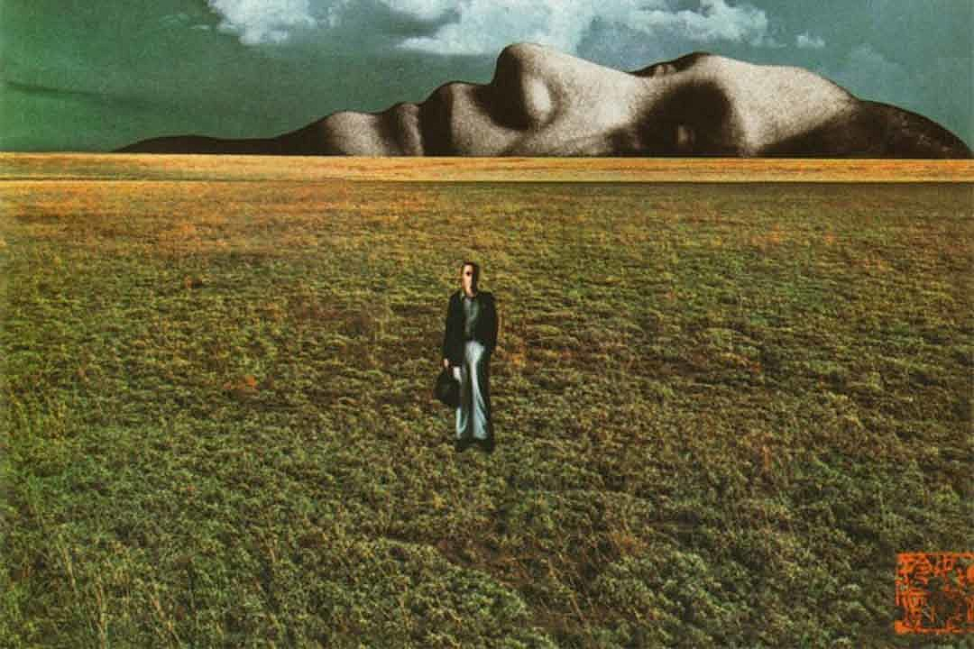 How Turmoil Helped Shape John Lennon S Mind Games