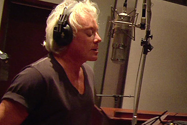 Eric Carmen Back With New Song For A Brand New Year-5581