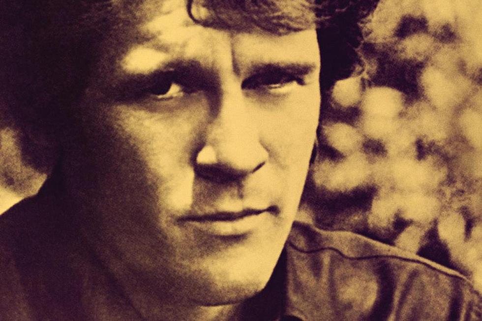 The Day Songwriter Tim Hardin Died