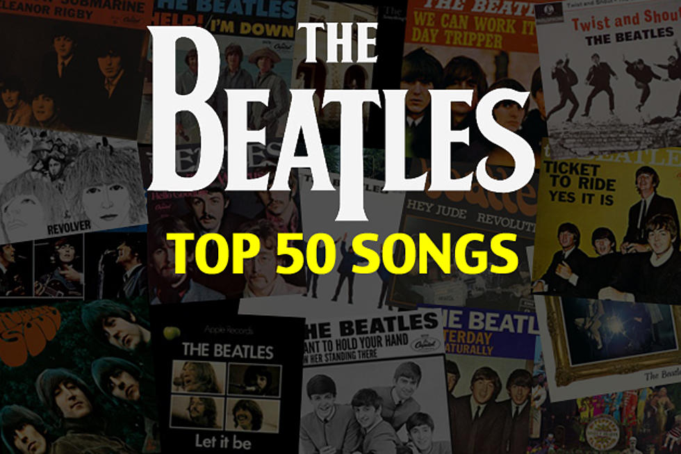 the beatles 20 greatest hits album download