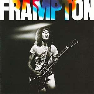 "PETER FRAMPTON /""I/'M IN YOU/"" SHEET MUSIC-PIANO//VOCAL//GUITAR RARE-1977 RARE-NEW!!"