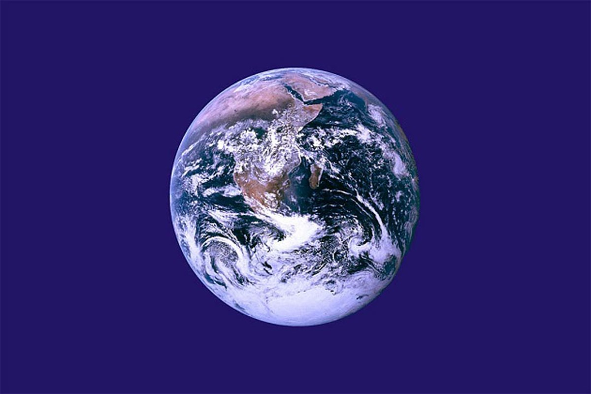Top 20 Earth Day Songs