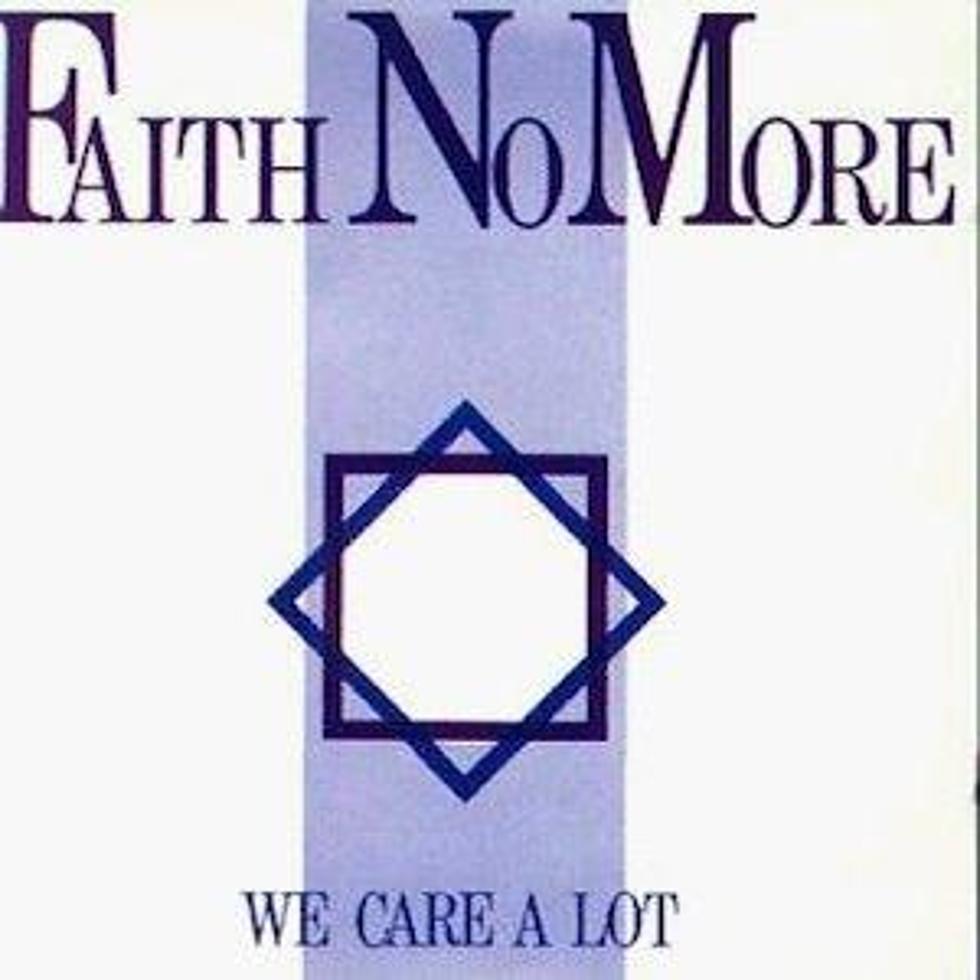 Top 10 Faith No More Songs