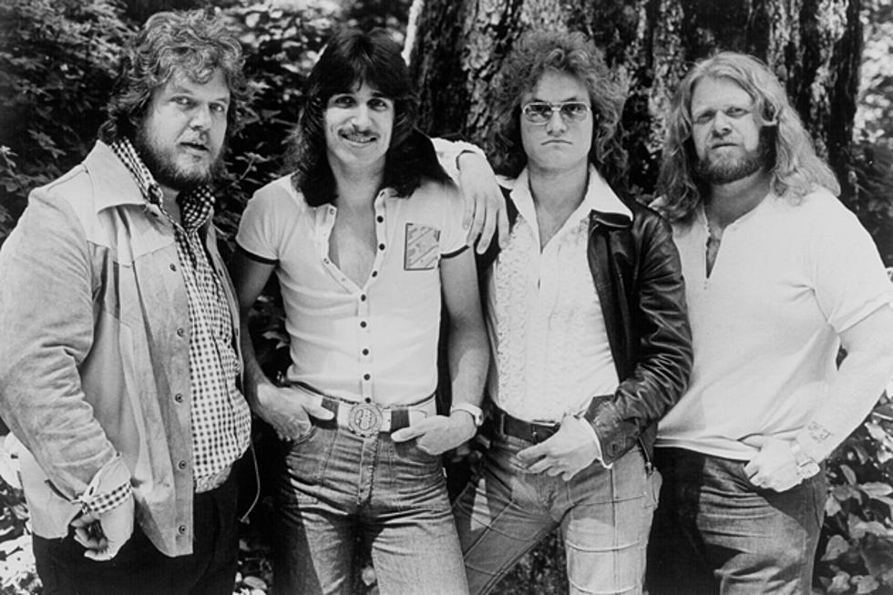 Top 10 Bachman-Turner Overdrive Songs