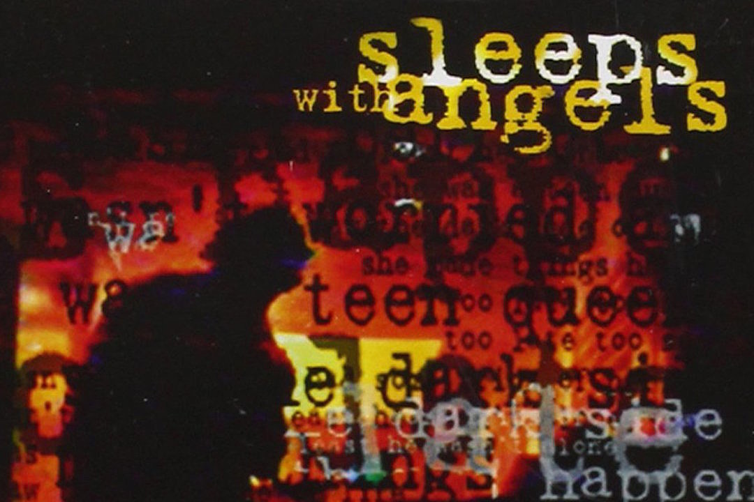 Kurt Cobain Documentary to Include Previously Unheard Music