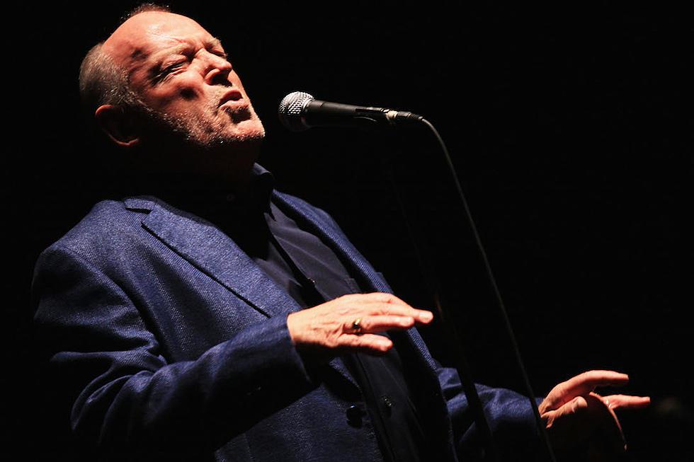 Top 10 Joe Cocker Songs