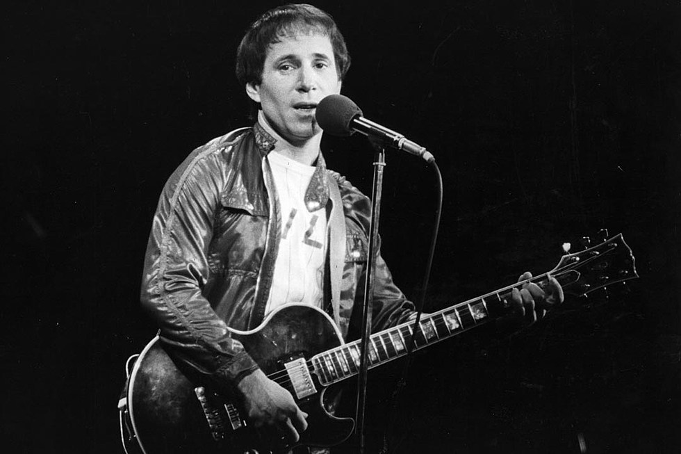 Image result for paul simon images