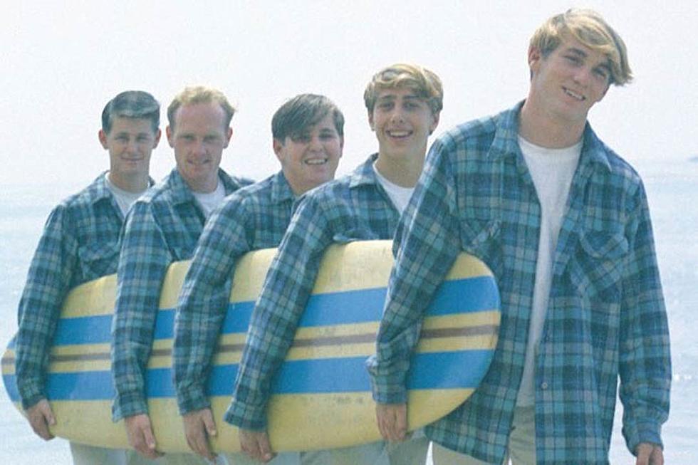 [Jeu] Suite d'images !  - Page 17 Beach-Boys