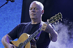 david gilmour ultimate classic rock. Black Bedroom Furniture Sets. Home Design Ideas