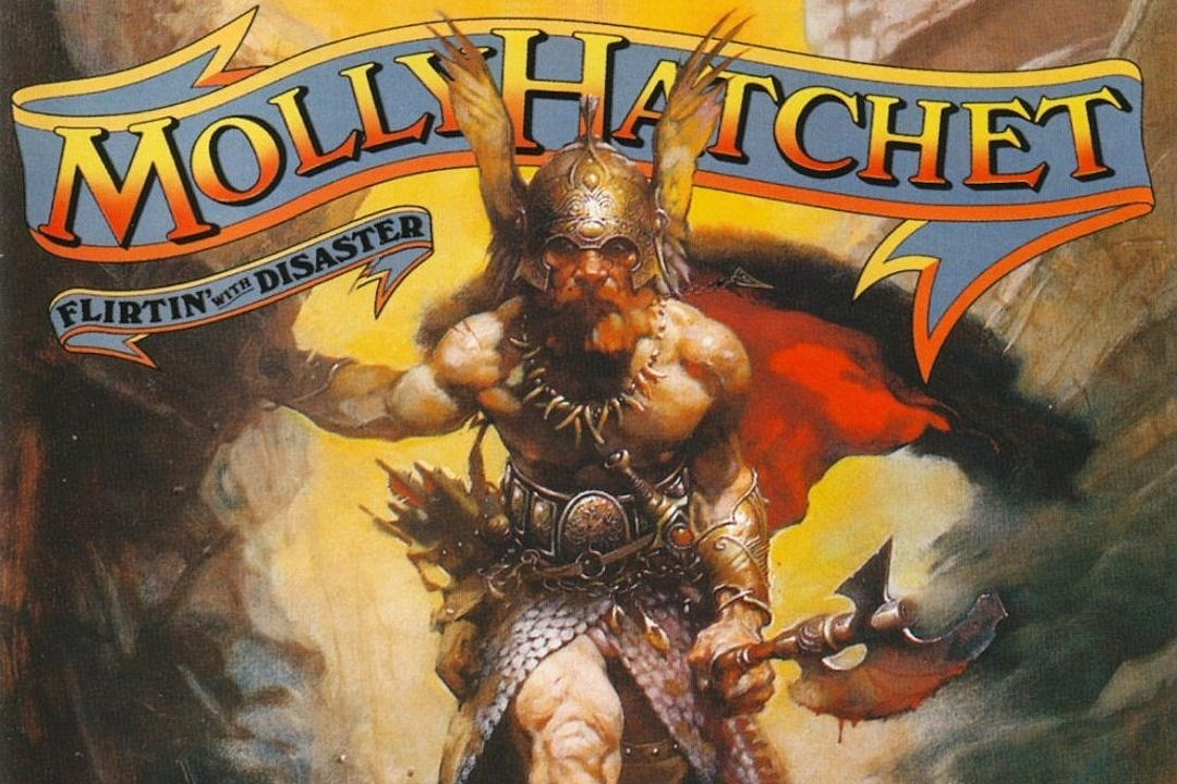 flirting with disaster molly hatchet original singer died today 2016