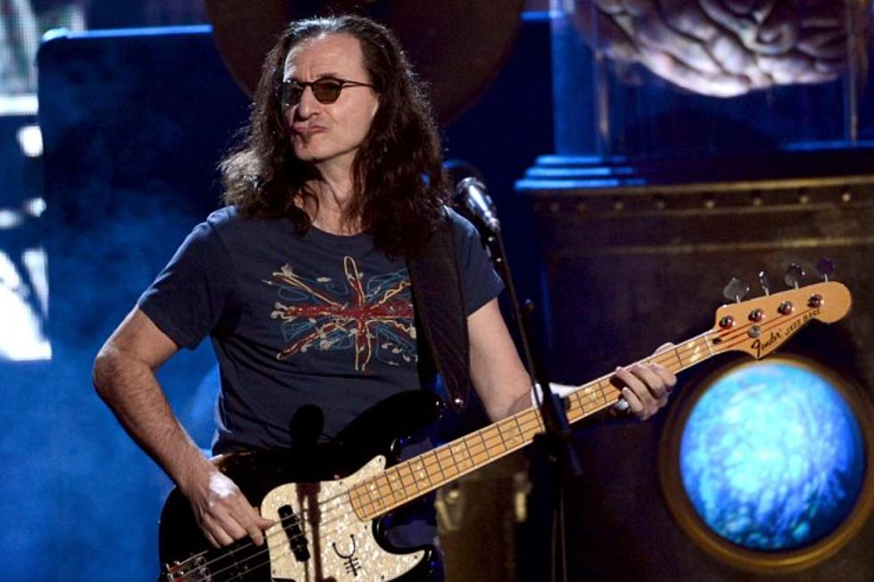 901364022ca Have Rush s First 2015 Tour Dates Been Revealed