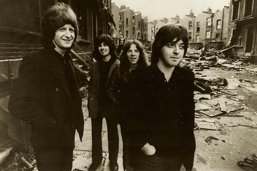 The History of Pete Ham and Badfinger