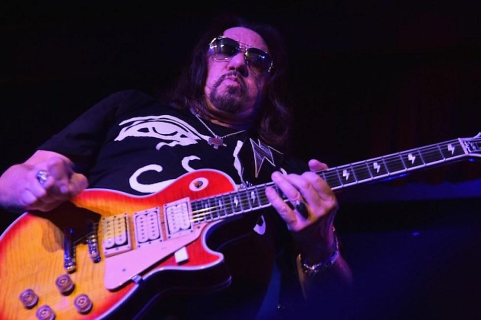 Sabbath,frehley, *KISS* patch,rare,rock,metal,sew,merch,band.acdc,Metallica,Dio
