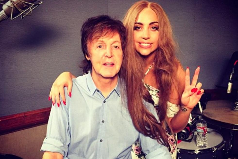 McCartney-Gaga-630x420.jpg?w=980&q=75