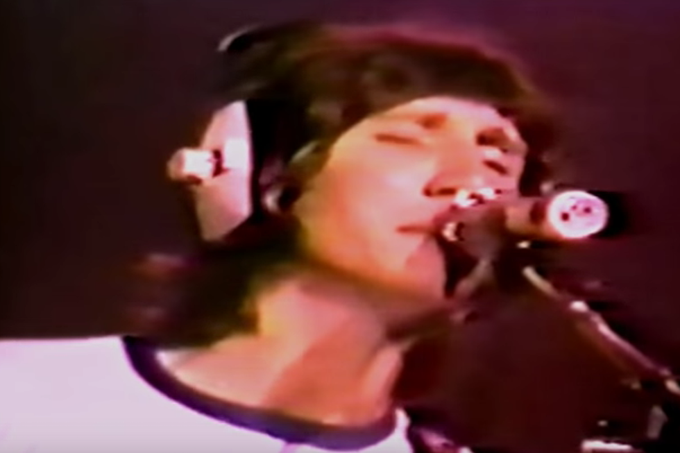 How Pink Floyd S The Wall Tour Reinvented The Rock Concert