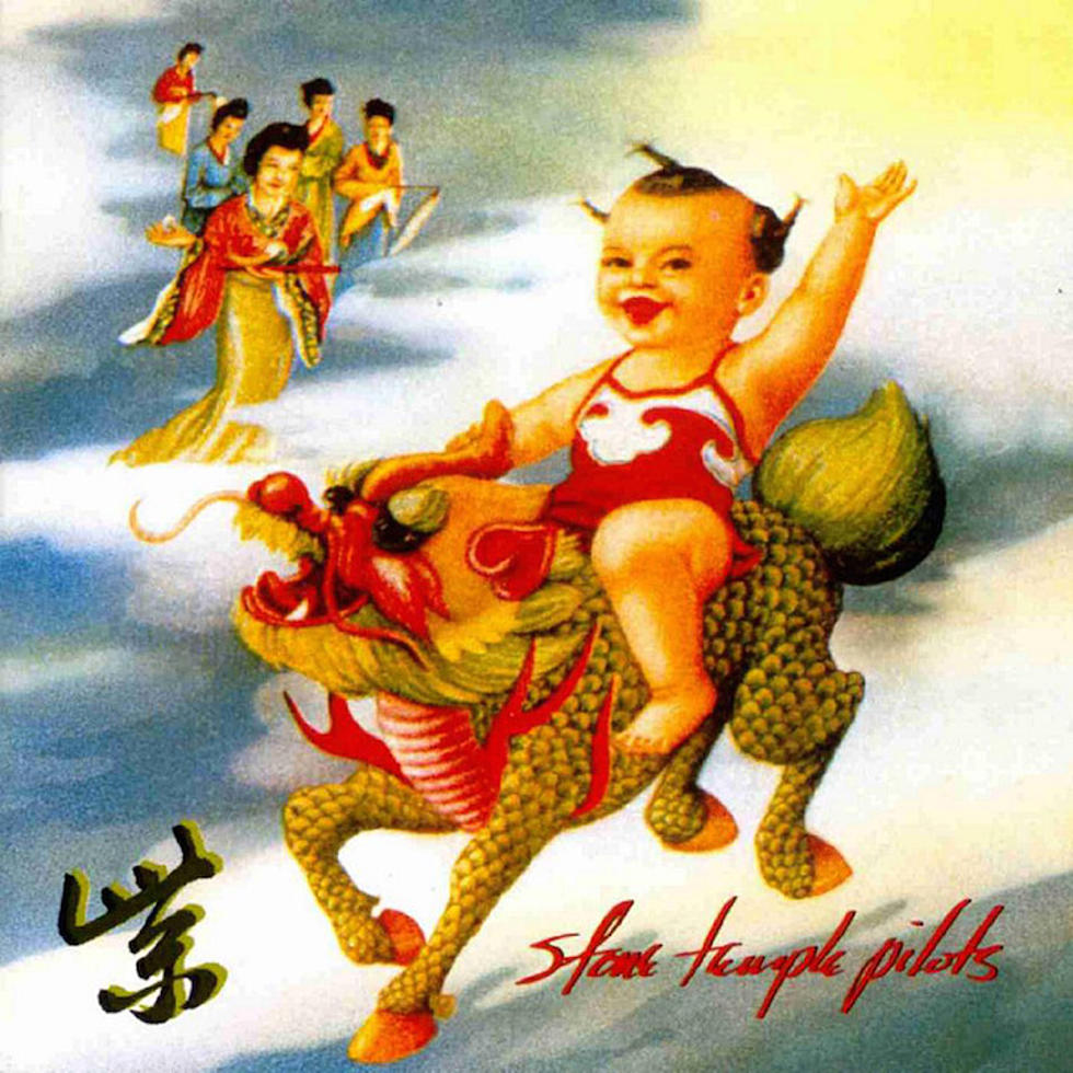 7e7a4c8b9f0 How Stone Temple Pilots Struck Back With  Purple