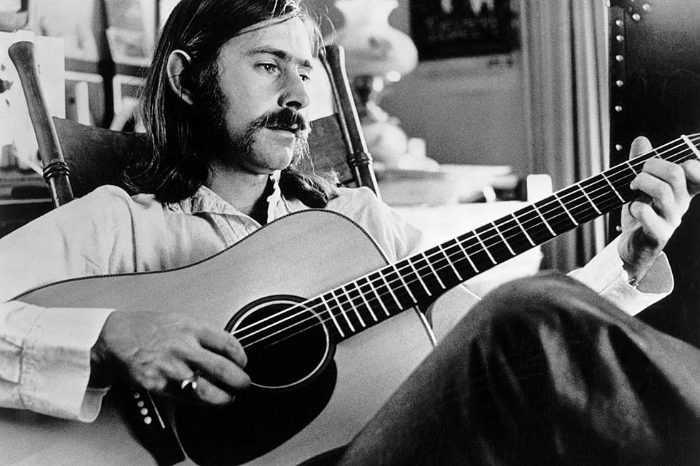 Everything You Need to Know About Norman Greenbaum and
