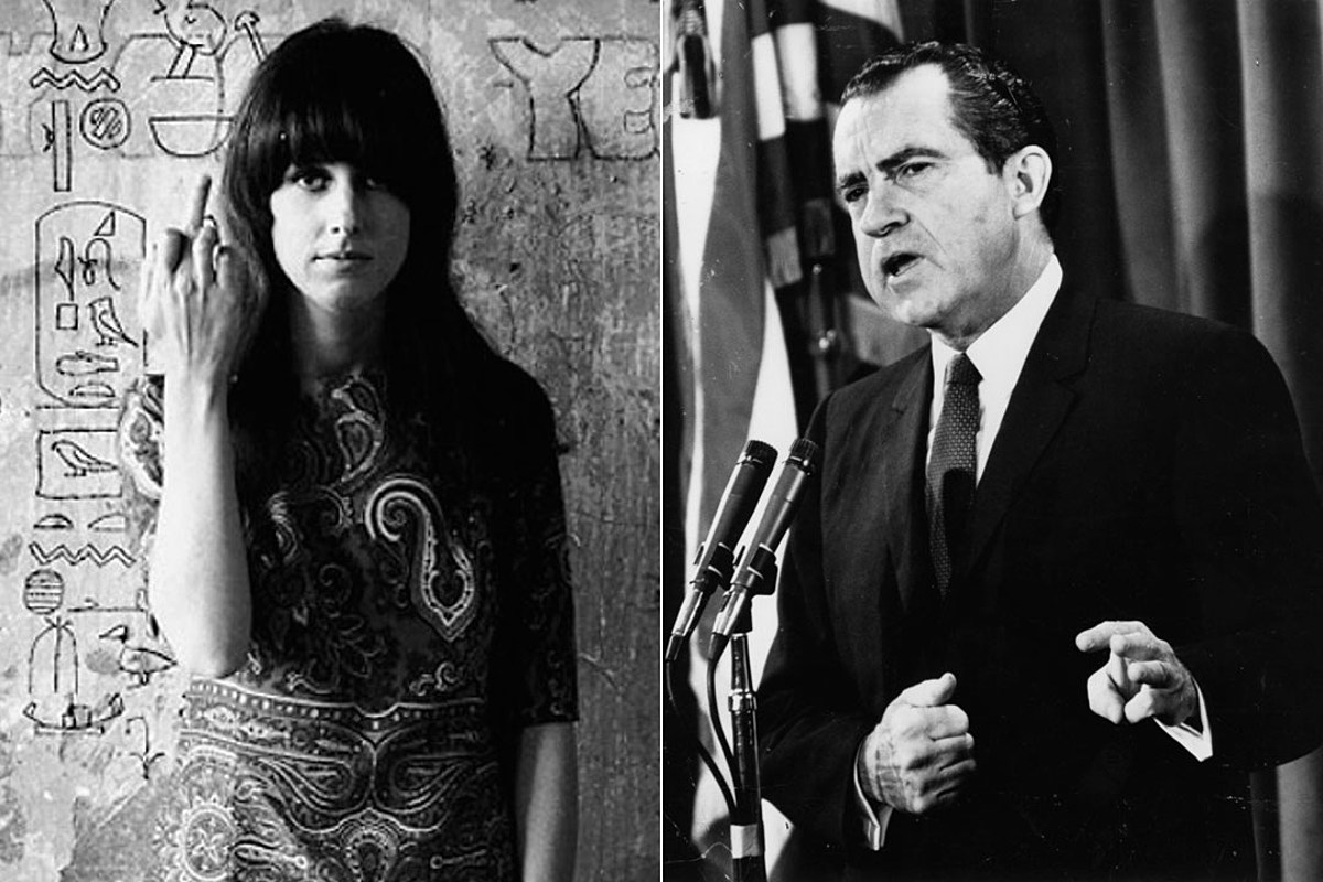 201e6c81 How Grace Slick Planned to Dose President Richard Nixon With LSD