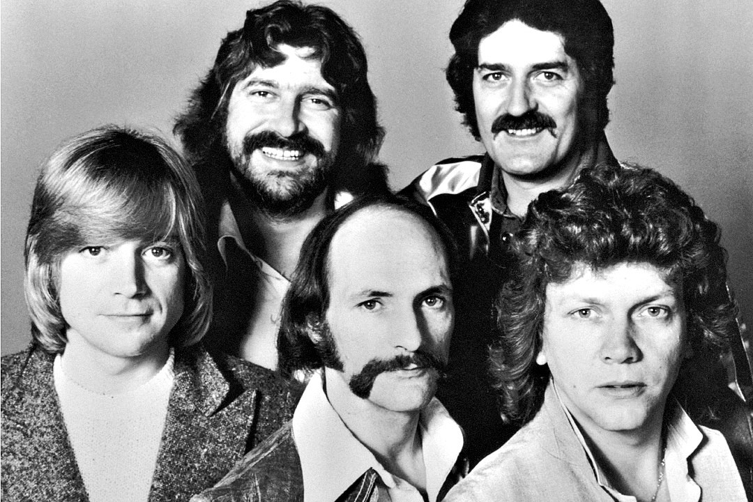 the moody blues torrent