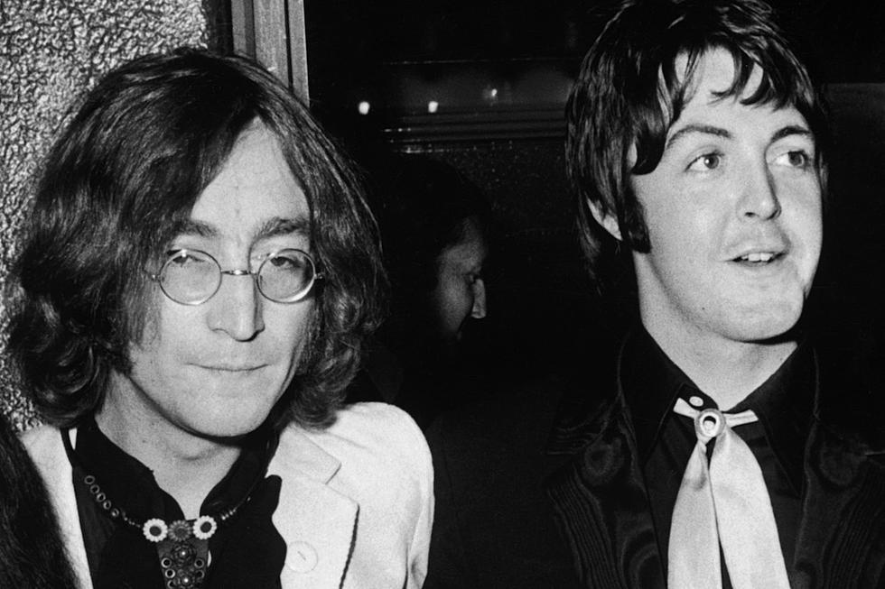 a93001e190e70 How Paul McCartney Finally Ended the Beatles for Good