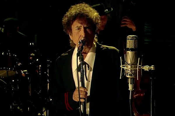 Bob Dylan's 20 Best Songs About the Apocalypse