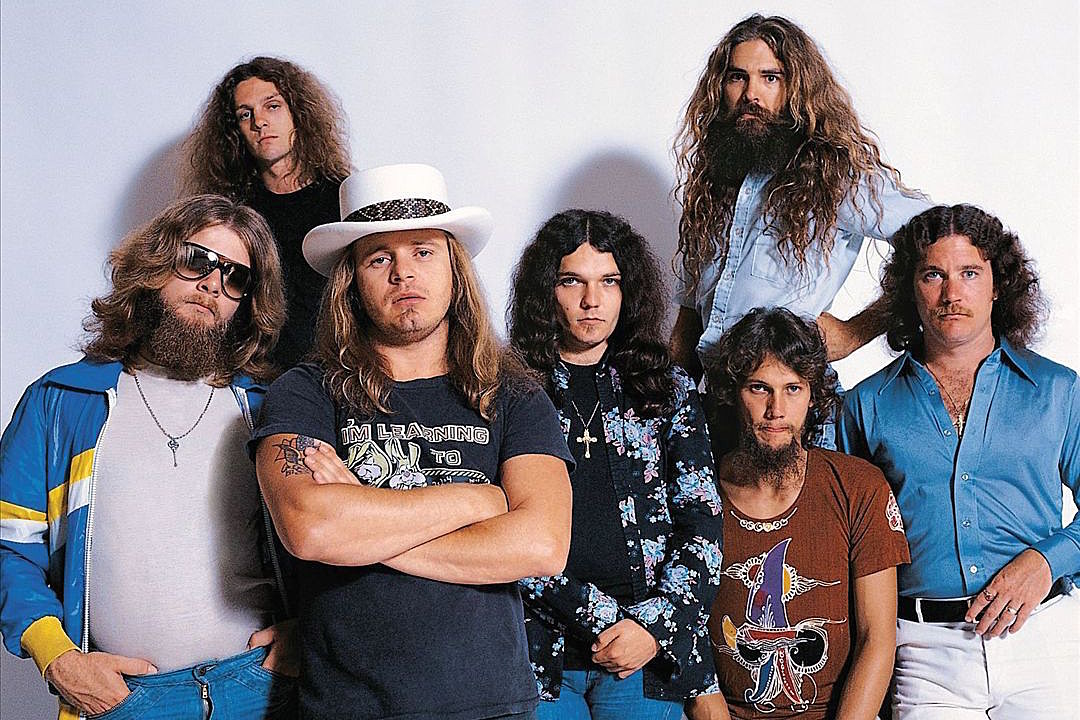flirting with disaster molly hatchet original members list template 2016