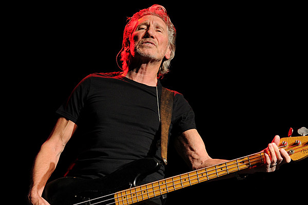 roger waters announces new album 39 is this the life we really want 39. Black Bedroom Furniture Sets. Home Design Ideas