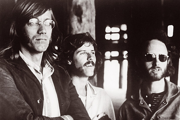 Doors First Two Post Jim Morrison Albums To Be Reissued